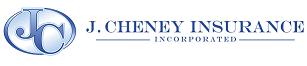 JCheney