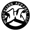 Wreckless Apparel