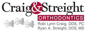 Craig_Streight_Logo