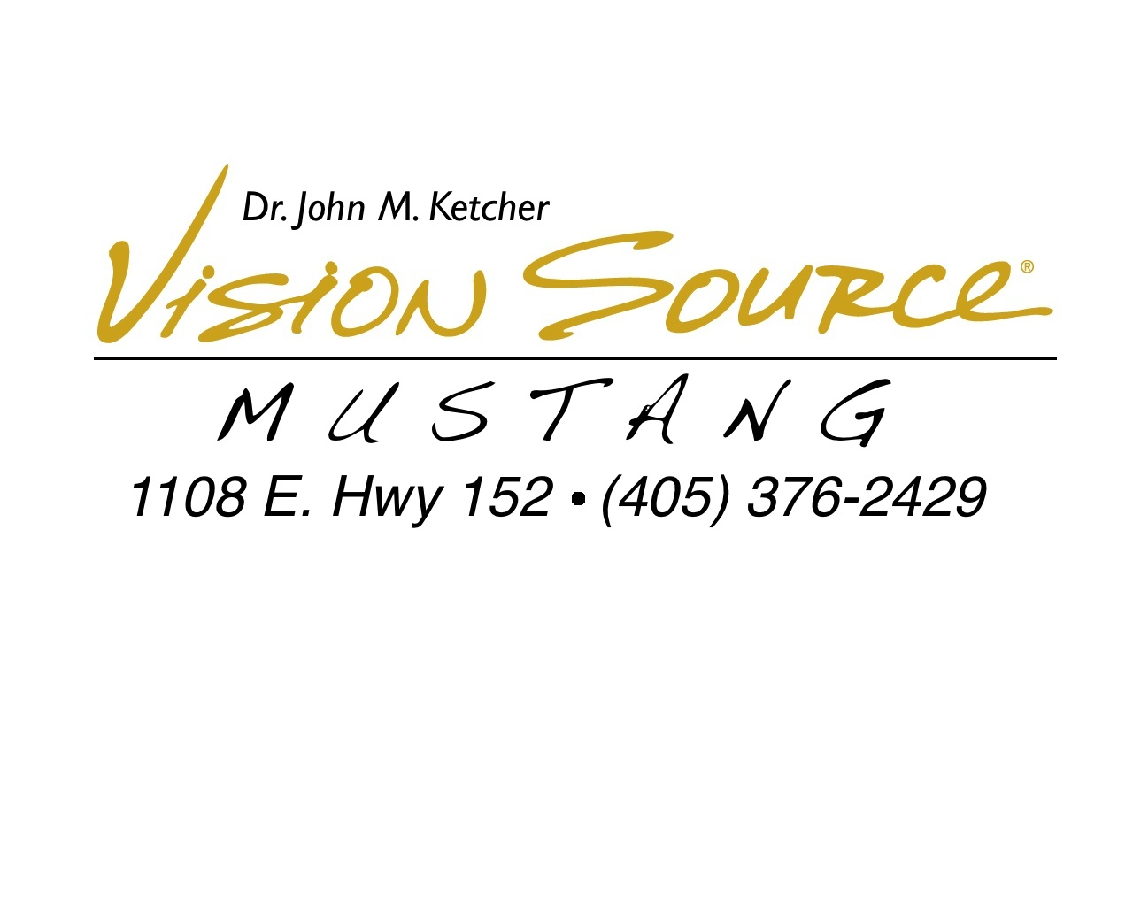 Vision_Source_logo