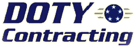 Doty Contracting