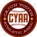 CYAA_LOGO_FINAL-1.jpg
