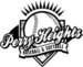PHBSA.BW.Logo.jpg