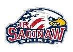 Jr.SpiritLogo7.JPG