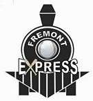 Fremont ExpressTeamLogo.jpg