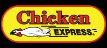 Chicken_Express_Logo