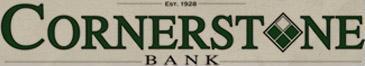 Cornerstone_bank