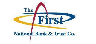 First_National_Bank