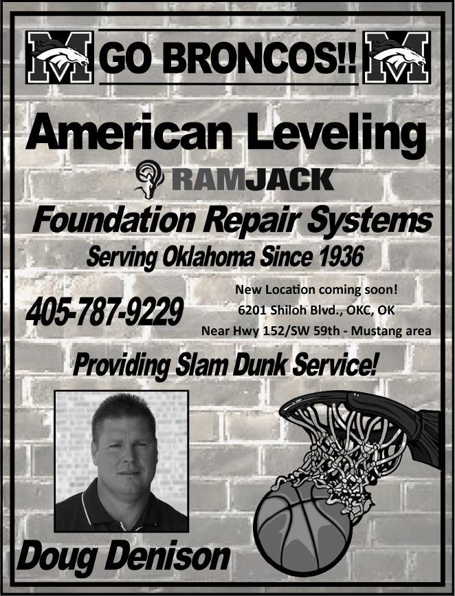 RamJack_Logo