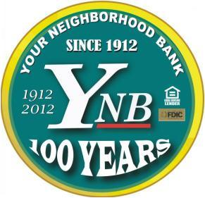 Yukon_National_Bank_Logo
