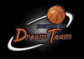 3D JDT LOGO BASKETBALL.jpg