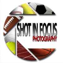 shotinfocus