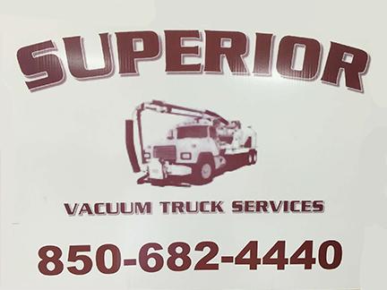 Super Vaccum