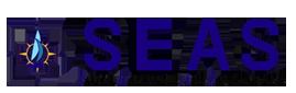 SEASlogo