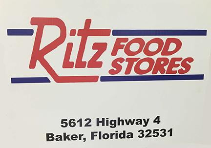 Ritz Food Store