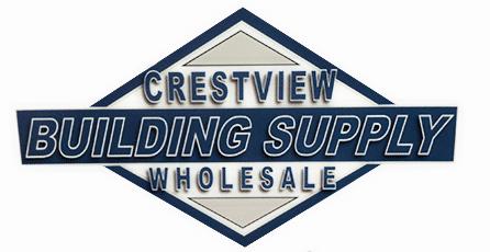 Crestview Wholesale