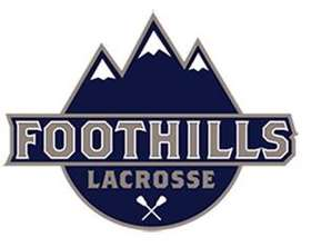 Foothills LAX