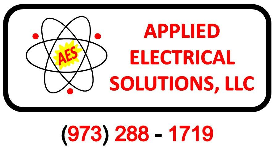 Applied Electrical Solutions LLC