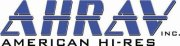 AHRAV Inc