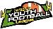 NVYFL Logo Home