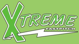 Web-Logo-1.png