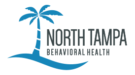 North Tampa Behavioral Health