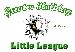 ghll new logo
