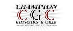 CGC-Logowithrays.jpg