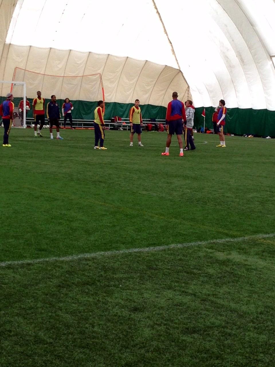 RSL Training 2.jpg