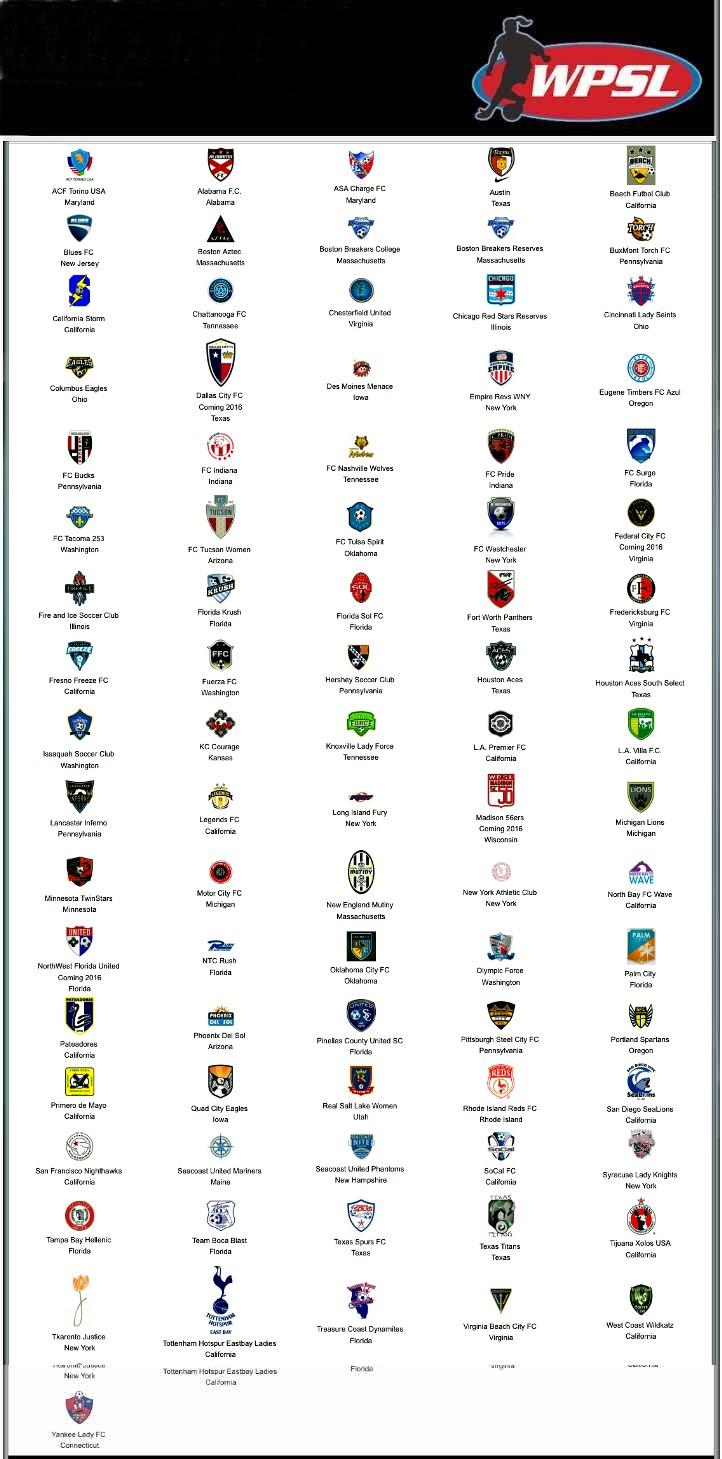 WPSL 2015 Teams.jpg
