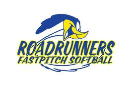 road runners logo