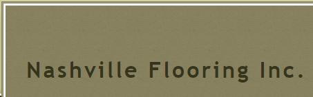 Nashville_Floor