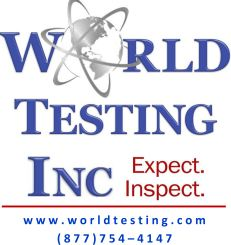 World_Testing_Logo