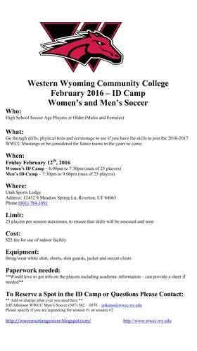 Western Wyoming.jpg