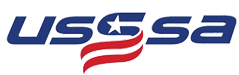usssa_logo[1].png