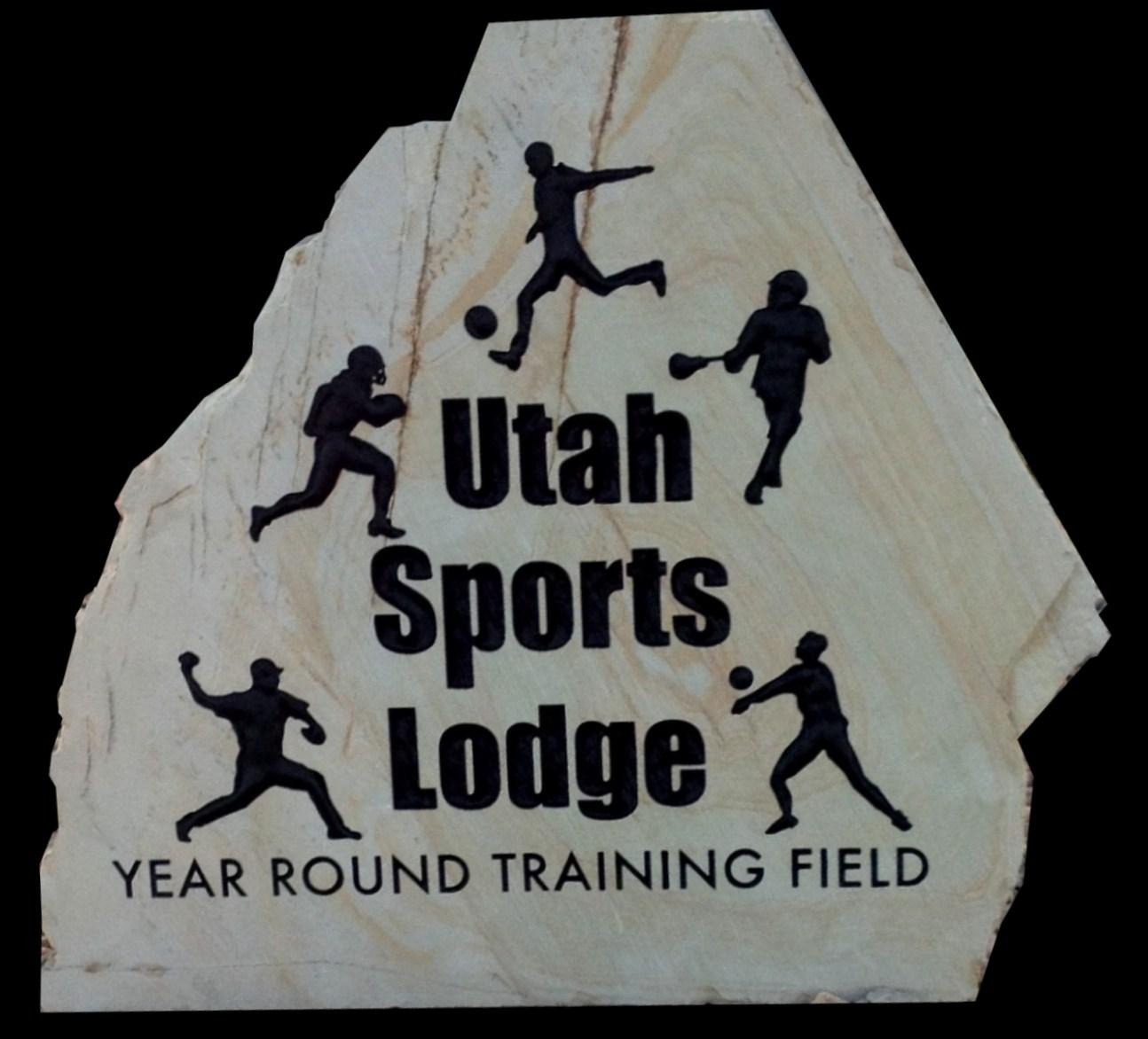 USL Rock Logo.jpg