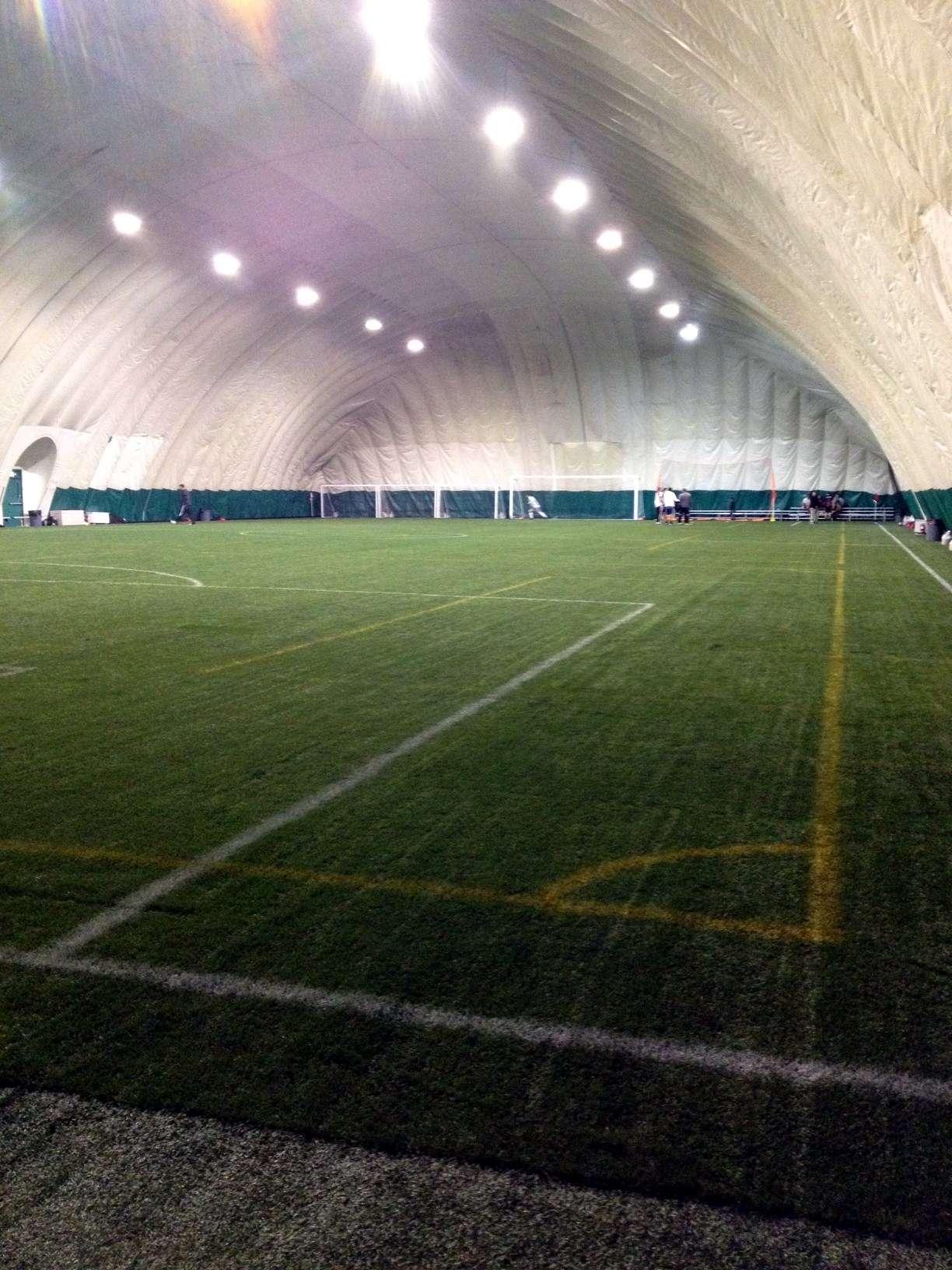 USL Dome #2.jpg
