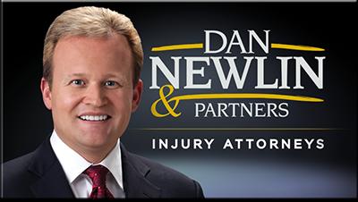 Dan Newlin Logo