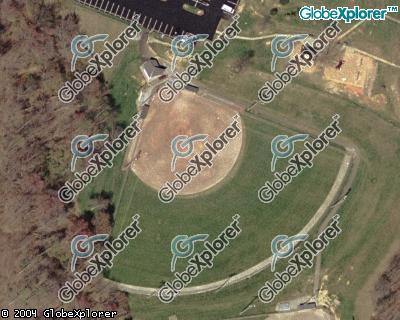 Leitch Park
