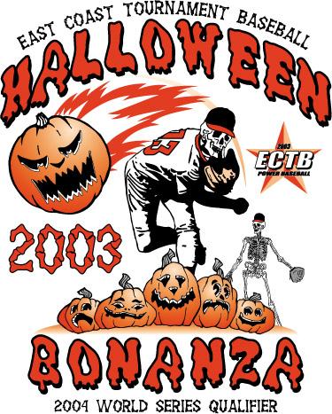 Halloween2003
