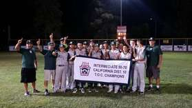 2014 Intermediate Division TOC Champions.jpg