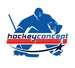 HockeyConcept LOGO