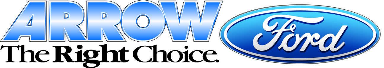 Arrow Ford Abilene >> Southern Little League: Sponsors