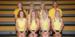 Golden Bears Girls Golf Team Pic 2012.png