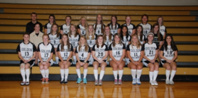Golden Bears Girls Soccer Team Pic 2012.png