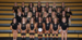 Golden Bears Girls Volleyball Team Pic 2012.png