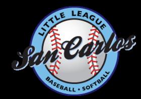 SCLL Logo