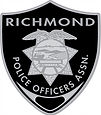 Richmond Police Officers Association RPOA