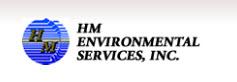 HM Environmental Services