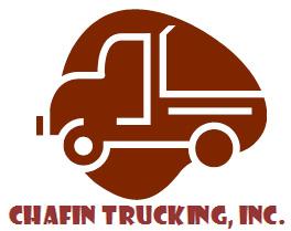 Chaffin Trucking